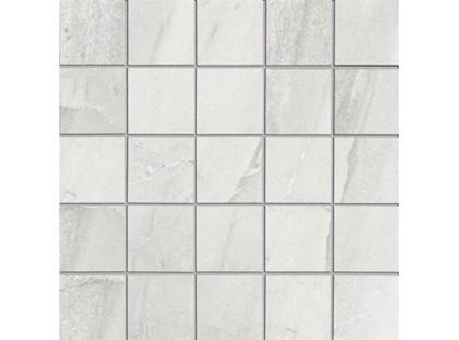 Piemmegres Geostone Nat Bianco Mosaico 9,5