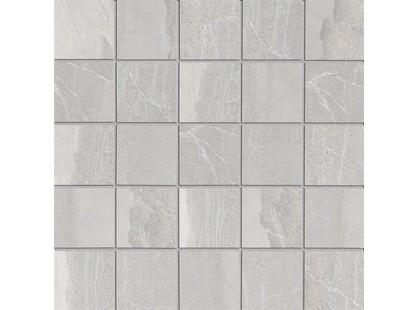 Piemmegres Geostone Nat Grigio Mosaico 9,5