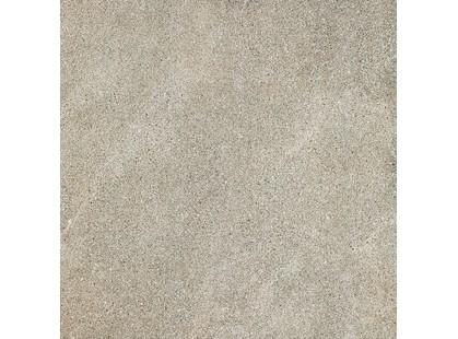Piemmegres Natural Bocc Grey 9,5