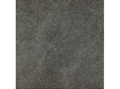Piemmegres Natural Lapp Black 9,5