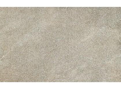 Piemmegres Natural Lapp Grey 9,5