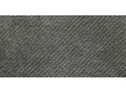 Piemmegres Natural Nat Black Strips 9,5