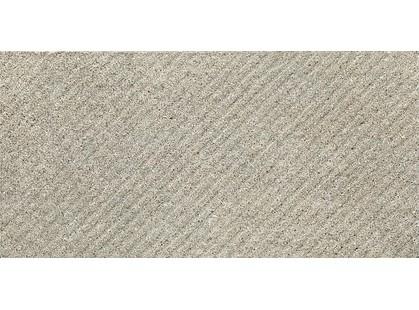 Piemmegres Natural Nat Grey Strips 9,5