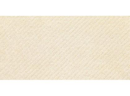 Piemmegres Natural Nat Ivory Strips 9,5