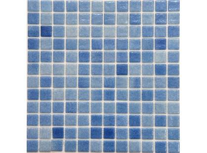 Piranesi Anti-Slip Azul Anti Мозаика 31,6х31,6