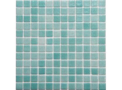 Piranesi Anti-Slip Verde Anti Мозаика 31,6х31,6