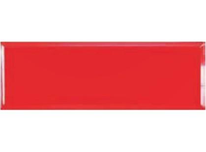 Plaza Link Rojo