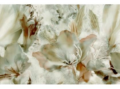 Plaza Silk Dec. Sutra Blanco Set. 2 (2 шт.)