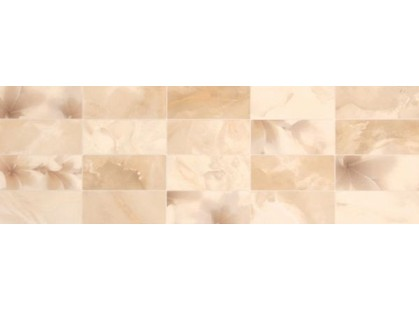 Plaza Silk Decor Seda Mix Beige
