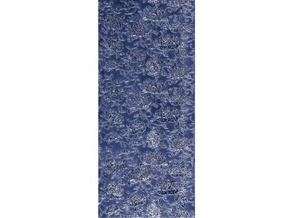 Plaza Vitrum Decor Glass Azul