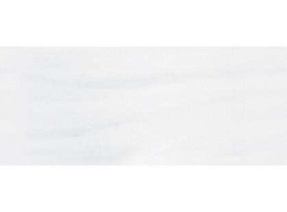Polcolorit Arco Bianco