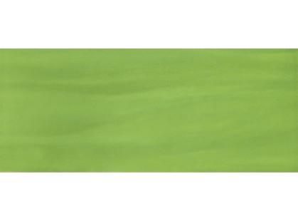Polcolorit Arco Verde