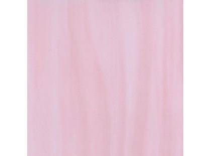 Polcolorit Arco Lila -2
