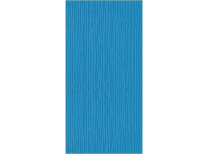 Polcolorit Art Blue
