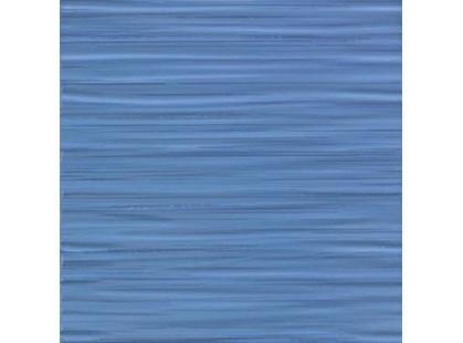 Polcolorit Art P-Elida 5 Blue