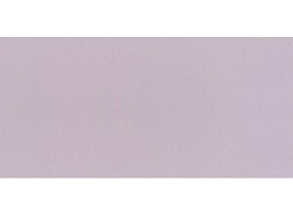 Polcolorit Elixir Viola