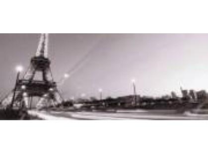 Polcolorit Fortuna Paris