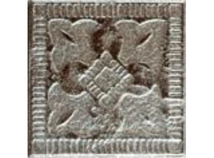 Polcolorit Magma Silver C Tozzetto