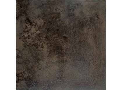 Polcolorit Magma Marrone