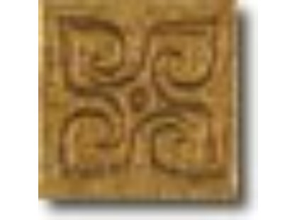 Polcolorit Magma Olambrilla Metalica (латунь)