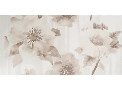 Polcolorit Versal beauty Versal beige beauty