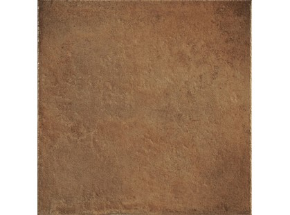 Polis Ceramiche Evolution Brick