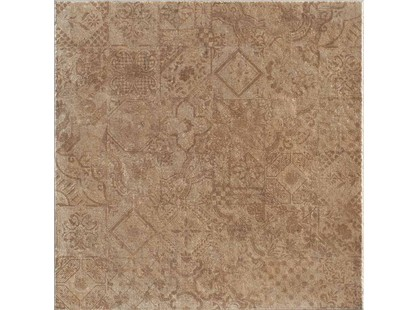 Polis Ceramiche Evolution Carpet Brick