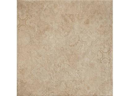 Polis Ceramiche Evolution Carpet Clay