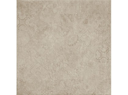 Polis Ceramiche Evolution Carpet Suede
