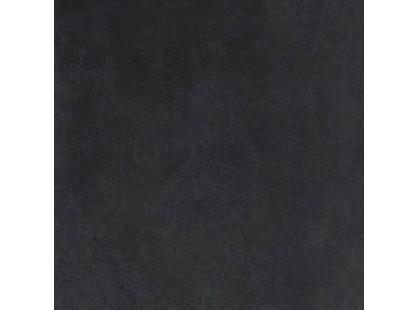 Porcelaingres Concept Blue Iron