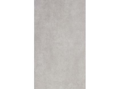 Porcelaingres Concept Grey Chrome