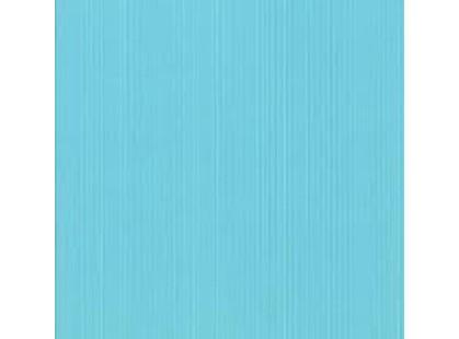 Porcelanicos hdc Nice 33 Azul
