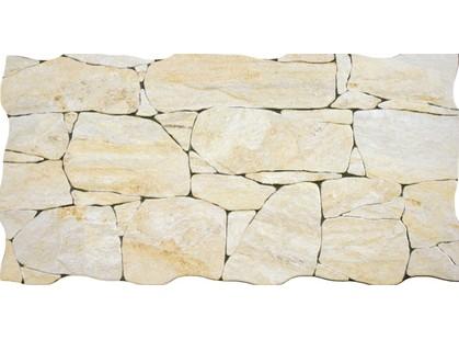 Porcelanicos hdc Teide Teide Sand