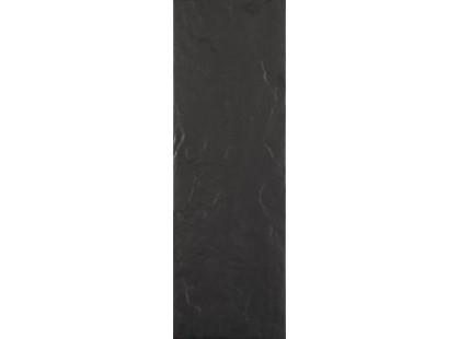 Porcelanite Dos 2203 2203 Negro