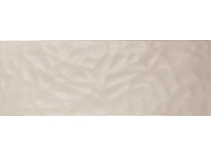 Porcelanite Dos 2212 Crema Relieve