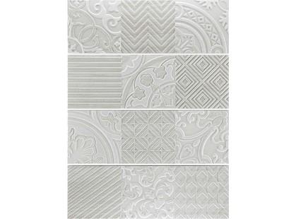 Porcelanite Dos 2215 Comp. 2215 Perla Dido IV (из 4-х плиток)