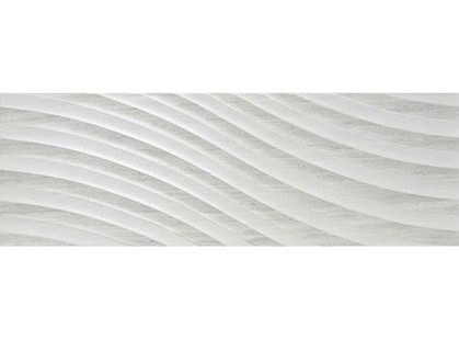 Porcelanite Dos 2215 Gris-Perla Rel