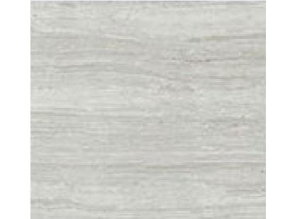 Porcelanite Dos 2215 459 Gris