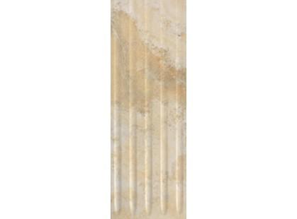 Porcelanite Dos 4002/5002 4002 Miel Incio/fin Columna