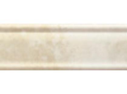 Porcelanite Dos 4002/5002 4002 Nacar Torello