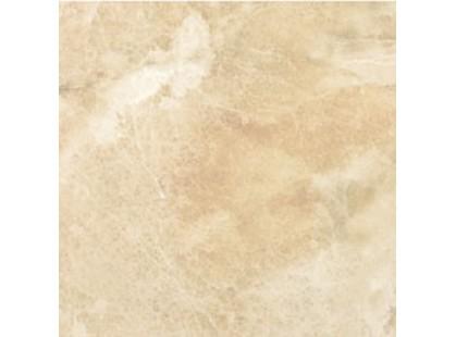 Porcelanite Dos 4002/5002 5002 Miel Rectificado Lapado