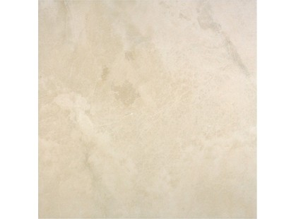 Porcelanite Dos 4002/5002 5002 Nacar Rectificado Lapado