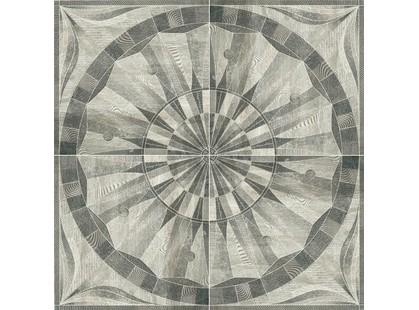 Porcelanite Dos 5010 Roseton Gris
