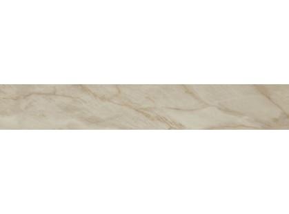 Porcelanite Dos 5021 5021 Rodapie Gris