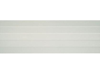 Porcelanite Dos 7010 Aqua