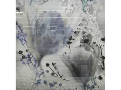 Porcelanite Dos 7010 Composicion 7010 Gris Primavera 3