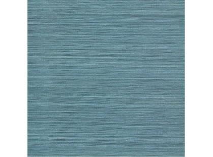 Porcelanite Dos Serie 7012 421 Azul