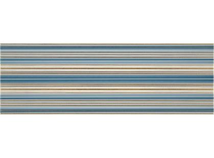 Porcelanite Dos Serie 7012 Decor  Azul Glamour