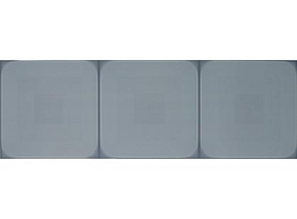 Porcelanite Dos Serie 7015-7016-7017 7015 Acero