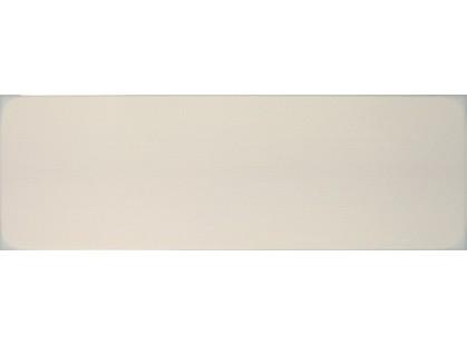 Porcelanite Dos Serie 7015-7016-7017 7016 Perla